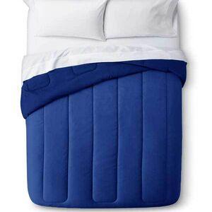 Bedcaps Snugglers Bunkies