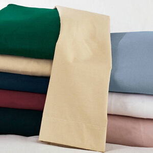 Solid Color Sheet Sets