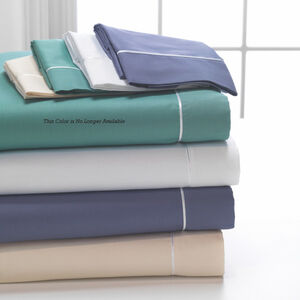 DreamFit Degree 2 Combed Cotton Sheet Sets