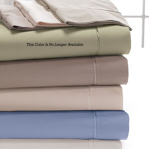 DreamFit Degree 5 Bamboo Sheet Sets
