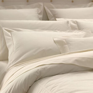 Bellino Beacon Italian 100% Egyptian Cotton Bedding