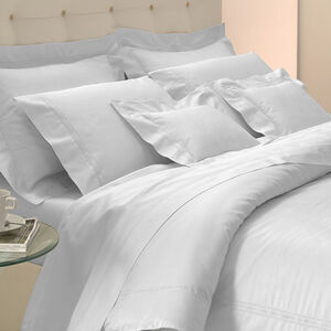 Bellino Penthouse Italian 100% Egyptian Cotton Bedding