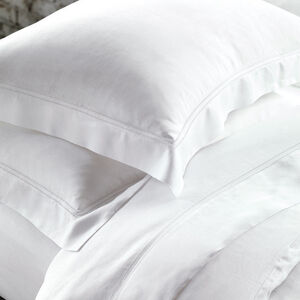Bellino Eleganza Italian 100% Egyptian Cotton Bedding