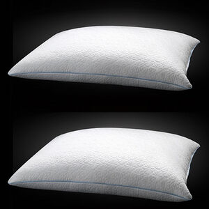 DreamCool Pillow