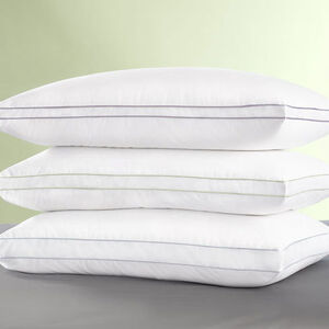 Grand Impression™ Pillow Firm