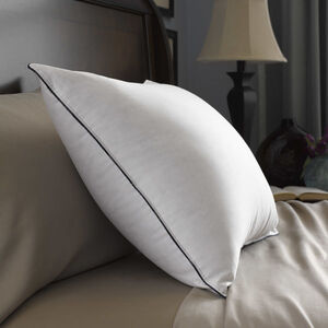 Double DownAround® Pillow