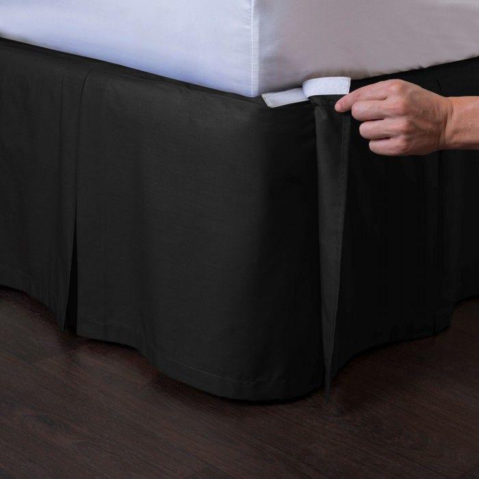 Velcro Attachment